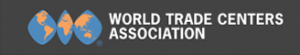 World Trade Center Association for International Trade