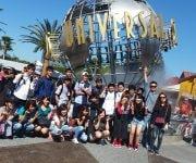 universal-studios-group
