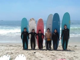 students-with-surfboards