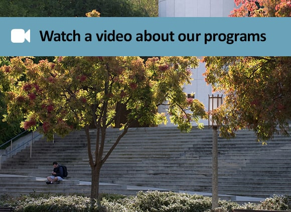 Watch a Video about our program